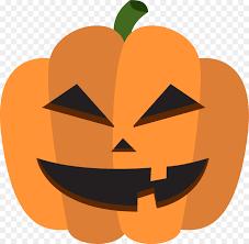 Kid Friendly Pumpkin Decorating