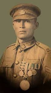 Second Most Decorated Soldier Of All Time frances pegahmagabow most decorated aboriginal soldier also did
