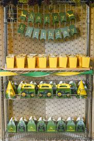 John Deere Birthday Party Ideas For A 3 Year Old Tractor Dump Truck Backhoe Birthday Centerpiece Party Etsy Tonka Supplies Decorations Cake Inspirational Cstruction Theme Sweet Pea Parties Pin By Shannon Tadisch On Jax Cstiontruck Bday Pinterest We Have Had At Our New Home It Was Fantastic My Favourite Tonka Truck And Invitations Favor Pack 48pc City Pick 1 Or Many To Create 32ct Temporary Tattoos Congenial Fire Photos Cakes With Free Printable