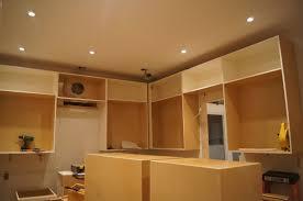 kitchen light astonishing led cabinet lighting colour