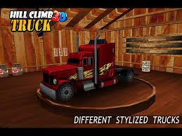 MMX Hill Climb Racing Truck 3D 1.2 APK Download - Android Racing Games Monster Truck Hill Racing Labexception Mobile Games Development Everyone Should Care About The Pikes Peak Climb The Drive Extreme Utv Archives Busted Knuckle Films Semi Banks Freightliner Super Turbo Havelaar Canada Bison Create Car Hill Climb Racing Cars Bikes Trucks And Engines Leyland Euxton Primrose School Snow Mmx For Android Apk Download Ab Transportation On Twitter Are Not Large Cars Wther Highway Vehicles Stock Photo Royalty Free Speed Energy And Stadium Super Introduce Inaugural Mikes