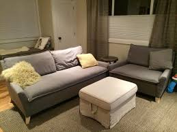 West Elm Bliss Sofa by Bliss Filled Sofa And Chair From West Elm City