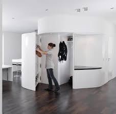 modern einbauschrank schlafzimmer caseconrad