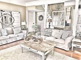 100 Modern Furnishing Ideas Room Decorat Decor Design Farmhouse Interior