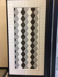 Arizona Tile Ontario Ca by How Fun Is This Design Our Jumbo Hex Series Comes In Many