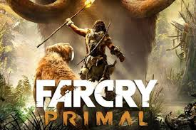 Far Cry Primal Walkthrough And Game Guide