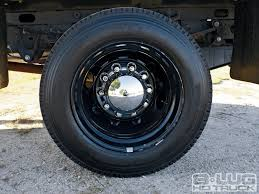 Truck Tires: Truck Tires Chicago Unity Dump Truck With Deforming Tires Test Truss Physics Youtube Xxl Tire Explodes Like A Cannon In Siberia Aoevolution Filebig South American Dump Truckjpg Wikimedia Commons Vmtp Bridgestone Otr 4000r57 Ma06 Running At Gold Mine Africa Magna Tyres Old Tires On The Truck Stock Photo Venerala 194183622 Quarry Michelin Introduces First 3star Rated 1800r33 Rigid Tire Vrqp Usd 1895 Genuine Chaoyang 26 21 2 Manpower China Off Road Triangle Radial Rigid