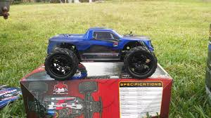 Blackout XTE Pro Tires - RCU Forums Yamaha Yxz1000r Ss Dune Review Utv Guide Traxxas 4wd Slash Stampede Winter Ski Kit Installation Efx Sand Slinger Paddle Tires 28 29 30 And 31 Inch Sizes Kg How To Blasting With The Ecx Circuit Big Squid Rc Action Magazine May 2018 Page 68 Snow Bout It Mtbrcom 2016 Idaho Dunes Invasion Report Atvcom Just Picked Up Some New Paddle Tires For My Raptor 700r Atv 38 Xtreme Dominator 2wd 2003 Nissan Frontier Off Road Classifieds Cst Sandblast Can Am X3 Offroading