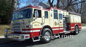 Mt. Kisco Album | Westchester County Fire Apparatus | Fotki.com ... Mount Kisco Cadillac Sales Service In Ny Dumpster Rentals Mt Category Image Fd Engine 106 Tower Ladder 14 Rescue 31 Responding Welcome To Chevrolet New Used Chevy Car Dealer Mtch1805c30h Trim Truck Mtch C30 V03 Youtube Rob Catarella Chappaqua Ayso Is A Mount Kisco Dealer And New Car Police Searching For Jewelry Robbery Suspect 2017 Little League Opening Day Rotary Club Of Seagrave Fire Apparatus Bedford Vol Department In Mt Parade