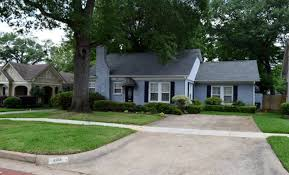 2 Bedroom Houses For Rent In Tyler Tx by Nwp Management Nanci Wright Property Management