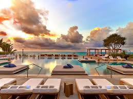Usa Tile In Miami by 1 Hotel South Beach Miami Beach Fl Booking Com