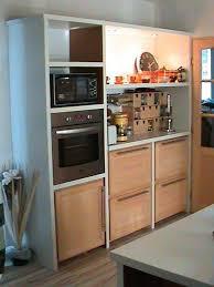 cuisine dans minecraft installation aclectrique dans la cuisine ragles et normes
