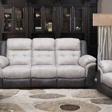 Living Room Storage Ideas 12 Neat Ways To Stay Clutterfree Real