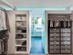 walk in closet in bathroom master bathroom closet combo