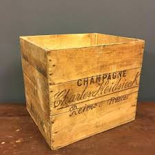 Wooden Crates Wholesale Full Size Of Wine Small Wood Free