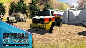 OffRoad Oil Tanker Cargo Transport Game - Free Download Of Android ... Game Away Gameawaynj Twitter New Jersey Video Truck Photo Gallery Galaxy Best Birthday Party Idea In Festivals Nj For Music Food Drinks Arts And Crafts Gametruck Princeton Home Facebook Bus Truck Collide On Turnpike Mcer County 6abccom Game Trailer Nj Season 5 Episode 2 Breaking Bad Online Free School Bus Collision Leaves Dead Some Critically Hurt Abc News Clkgarwood Trucks Dayton Atlantic Tailgate Tailgating Eertainment
