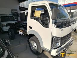 100 Sale My Truck Buy Sell Commercial Vehicles Marketplace In Malaysia Trader