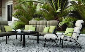 Homecrest Patio Furniture Replacement by Homecrest Hauser U0027s Patio