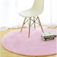 tapis chambre d enfant tapis salon carpet tapis chambre d enfant rond tapis shaggy