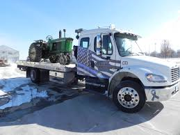 100 Semi Tow Truck Services Heavy Duty Ing Ing Off Road Recovery