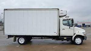 Box Truck For Sale: Refrigerated Box Truck For Sale Chicago 2008 Volvo Vnl64t670 For Sale In Alsip Il By Dealer The Owners Of The Pierogi Wagon Are Selling Their Food Truck Chicago Adds Ev Garbage Trucks To Fleet Has Us Hit Peak Auto 2017 Ram 3500 Dually Sale Near Sherman Dodge 2016 Chevrolet Colorado Z71 Midnight Edition At Show Used Cat Forklifts Tehandlers For Nationwide Freight Buick Gmc Dealership Naperville Illinois Woody Hino Truck Sales Cicero Cars Less Than 2000 Dollars Autocom New Car Dealers Waste And Recycling Greenway Services Llc Intertional 4300 Van Box In