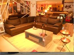 1 Furniture Store In Jaipur