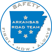 Arkansas Road Team | Arkansas Trucking Association Ar Trucking Report Archives Arkansas Association Attic Rrg Trucks World News Trucking Industry Usa Worldwide Flatbed Company Oversize Load Service Brent Higgins Truck Trailer Transport Express Freight Logistic Diesel Mack Pcouerpoint Interests Square Off In Debate On E Troubled Covert Agency Is Responsible For Trucking Nuclear Bombs Taking A Look At Uncventional Logistics And What It Means Oakley Little Rock Ar Heritage Malta Best Worst States To Own Small Tricity Nortwest