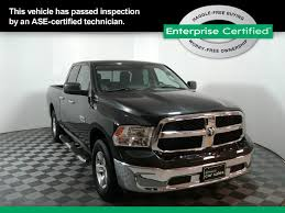 Enterprise Car Sales - Certified Used Cars, Trucks, SUVs For Sale ... 1957 Chevy Pickup Duramax Diesel Power Magazine U Haul Truck Video Review 10 Rental Box Van Rent Pods Storage 1970 Ford F250 Crew Cab Lowbudget Highvalue Trucks You Can Buy For Summerjob Cash Roadkill Used Work Trucks For Sale 1964 Chevrolet C10 Budget Build Hot Rod Network 24 Inside And Outside Walkaround Youtube Photo Image Gallery How To Operate Lift Gate View Search Results Vancouver Used Car Suv Canton Cars Ga New Sales Service