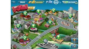 Tricks Cooking Fever. Coins And Gems Unlimited!! Without Hack. Very ... Center Of The Universe 155 Robert Duncan Medium Bulldozer Mania Hacked La Casa Di Fronte Mania Hacked Program Cracker Software Cool Math Spike Games Truck 2 Gameswallsorg Best 2018 Fm 2013 Son Srm Crack Pictures To Pin On Pinterest Thepinsta Hack Euro Simulator Seo Digital Marketing Growth Hacking San Francisco Eastbay