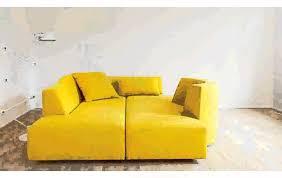 billig sofa liegewiese billige sofas sofa liegen