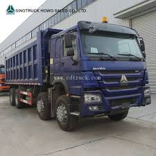Sinotruk Howo 8x4 12 Wheel 50 Ton Dump Truck Capacity - Buy 12 Wheel ... Komatsu 930e Wikipedia 1988 Gmc K30 1 Ton Dump Truck Online Government Auctions Of 49 Ford Flatbed Wiring Diagrams Used 2010 Mitsubishi Fe 180 Dump Truck For Sale In New Jersey 113 Heritage China Sinotruk Howo 6x4 70 Ming For Sale Vintage Trucks Brian Omearas Truck A 1935 Twoton Trucks N Trailer Magazine Dodge 1990 Chevy Ton 1949 Chevrolet 15 Autabuycom 2009 Freightliner M2 Lp 11387
