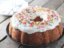 Copycat Louisiana Crunch Cake