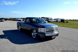 Used Trucks Houston | Wallpapers Gallery Used Trucks For Sale In Houston Tx Ron Carter Houston Used Car Dealer With Large Selection All Trucks For Sale Less Than 12000 Dollars Autocom Used Cars In New Preowned Lamborghini Freightliner In For On Six Years After Grassroot Efforts Diners Still Cant Sit Arriba Motors Serving Terex T3401xl Sale Texas Year 2018 Porter Truck Sales Century Dump