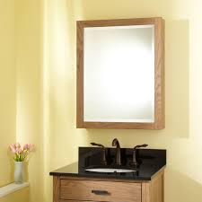 recommendations for bathroom medicine cabinets with mirror kelly