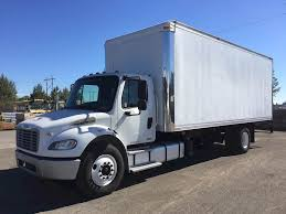 2012 Freightliner M2 106 Single Axle Box Truck, Cummins 6.7L, 250HP ... 2002 Freightliner Fl70 Awd Single Axle Bucket Truck For Sale By 2017 M2 Box Under Cdl Greensboro Trucks Walinga 2012 106 Cummins 67l 250hp Used Trucks For Sale 2006 Business Class Water Truck Item H1178 Home 2001 Model Fl80 Vin 1fvhbxak31hh80933 Curtain Side 0 Nice Looking Cascadia Saighttruck Landstar M2106v 6x6 Water Custom One Source Sales In Nashville Tn