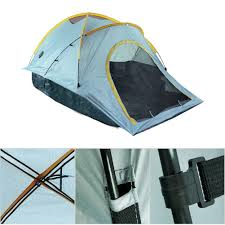 100 Pickup Truck Tent Camper Details About For Bed Camping WaterResist 315 180 170cm US