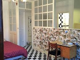 chambres d hotes mulhouse mulhouse chambre d hote awesome chambre d hote mulhouse nouveau