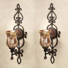 best 25 wall candle holders ideas on candle wall