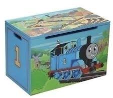 Tidmouth Sheds Wooden Ebay by Thomas The Train Toy Box Ebay