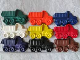 Large Dump Truck Toy Crayon Set Of 28 On Luulla Buy Large Dump Trucks And Get Free Shipping On Aliexpresscom Caterpillar Cat 794 Ac Ming Truck In Articulated Pit Mine Large Dump Stock Photo 514340608 Shutterstock Truck Driving Up A Mountain Dirt Road West The Worlds Biggest Top Gear Dumping Copper Ore Into Giant Crusher Tri Axle Trucks For Sale Tags 31 Incredible 5 The World Red Bull Belaz 75710 Claims Largest Title Trend Biggest Dumptruck 797f Youtube Pin By Scott Lapachinsky Ford Big Rigs Pinterest