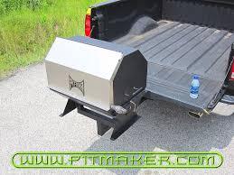 Pitmaker In Houston, Texas. (800) 299-9005 (281) 359-7487