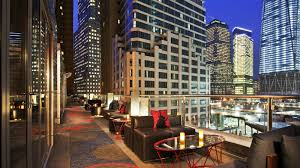 Toshis Living Room by The Living Room Nyc Rooftop
