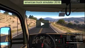 How To Fix American Truck Simulator Errors, Crashes, Freezes, Game ...