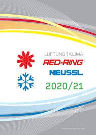 redring katalog 2020 21 flip book pages 1 50 pubhtml5