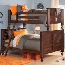 Trendwood Bunk Beds by Trendwood Bunk Bed Future Home Pinterest Bunk Bed