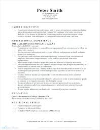 9 Sales Position Resume Example | Payment Format Sales Engineer Resume Sample Disnctive Documents Director Monstercom Dental Representative Samples Velvet Jobs Associate Examples Created By Pros 9 Sales Position Resume Example Payment Format Creative Entry Level Outside And Templates Visualcv Medical Example Free Letter Best Livecareer Area Manager The Ultimate Guide To In 2019