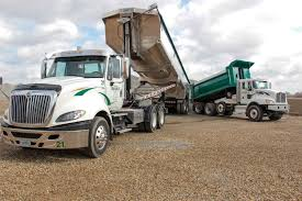 100 Trucking Companies In Illinois Charles Heuerman Co