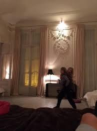 chambre montpellier chambre d hote montpellier frais baudon de mauny b b montpellier