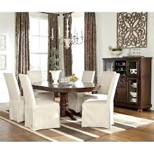 Ashley Furniture Dining Set Prices Chair Table Cabinets Room Chairs Sets