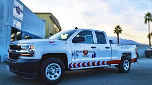 100 Need A Tow Truck Rancho Mirage C Ing 7606745938 Ing Rancho Mirage C